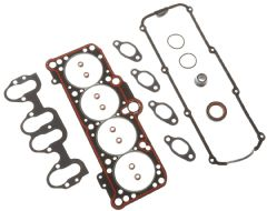Cylinder Head Gasket Set 2.0 8v